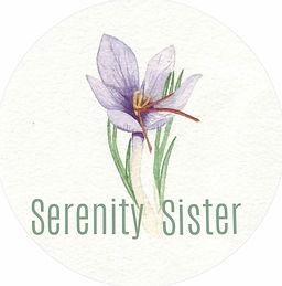 Serenity Sister