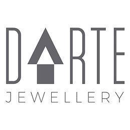 Darte Jewellery