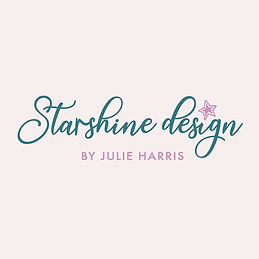 Starshine Design