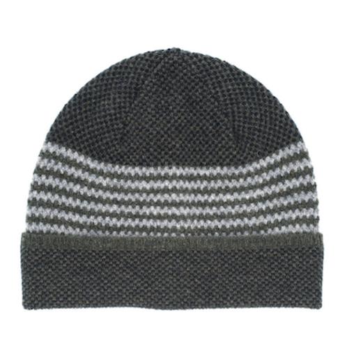 Fruin Hat - Acorn