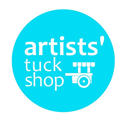 Artists' Tuck Shop