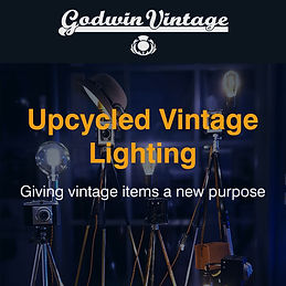 Godwin Vintage