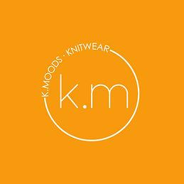 K.Moods