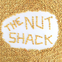 The Nut Shack UK