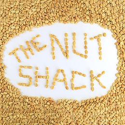 The Nut Shack UK