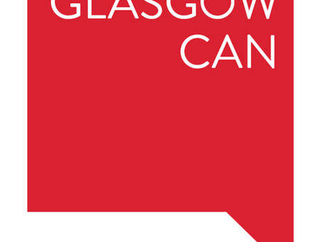 Glasgow Connected Arts Network Funding