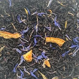 O.M.Tea