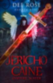 jericho frontpage.jpg