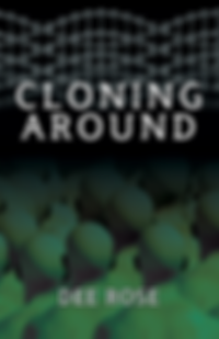 cloning around pic_edited.png