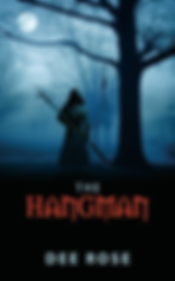 the hangman pic_edited.png