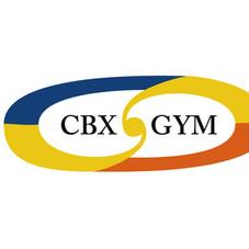 cbx.gym.logo.jpg