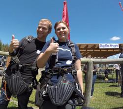 Katrina_founder-skydiving