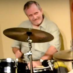 dad smile behind cymbal blurry_edited