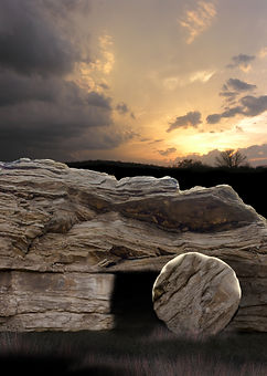 Resurrection Daybreak.jpg
