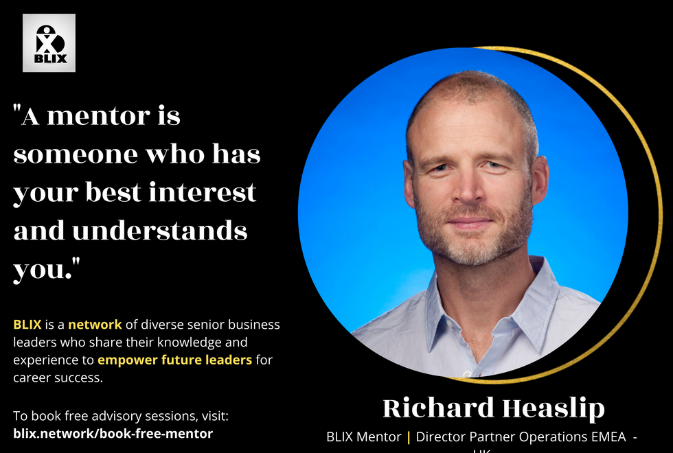 Richard Heaslip.png