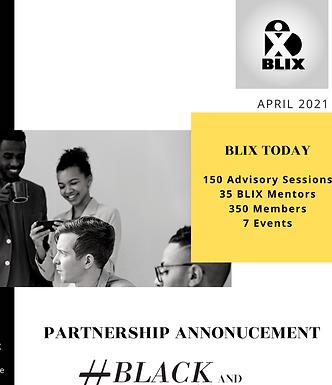 Newsletter 2 13th April 2021.png