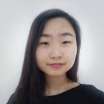 Yulin Chen-BLIX Mentee.jpeg