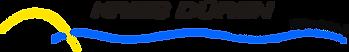 Kreis_Düren_logo_neu.png