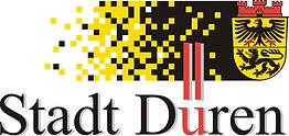 Logo_Düren.jpg