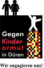 Logo Kinderarmut 2012.jpg