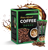 productsCoffee.png