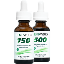 750Peppermint[ZeroTHC] hempworx.png