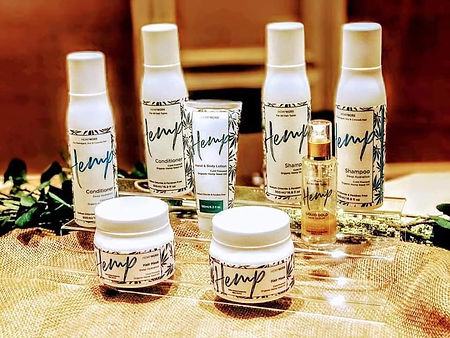 Hempworx Hair and Body care products.jpg
