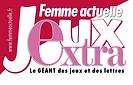 Logo Femme actuelle Jeux.png