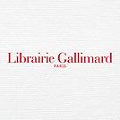 Logo_librairiegallimard.png