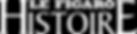Logo Figaro Histoire.png