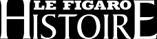 Logo Figaro Histoire.png