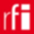 RFI_logo.png