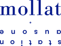 logo Mollat.png