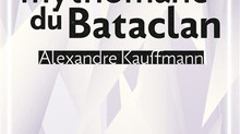 """La mythomane du Bataclan"""