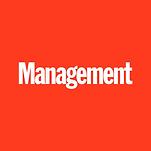 Management_magazine_logo.png