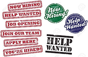 18304930-help-wanted-and-now-hiring-sign