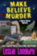 make-believe-murder-300.jpg
