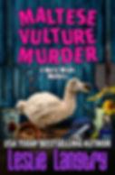 maltese-vulture-murder.jpg