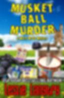musket-ball-murder.jpg