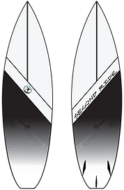 SURFBOARD.png