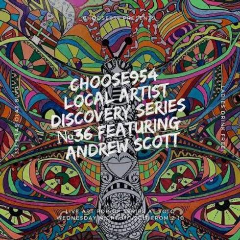 choose-9541-400x400.jpg