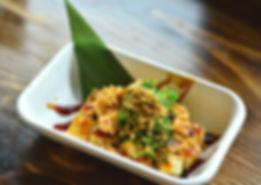 PL cold tofu salad.jpg