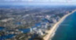 STS_4725-Edit_edited.jpg