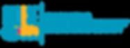 choose954_logo_withTag.png
