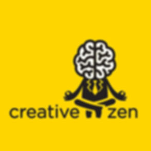 CreativeZen_tile.jpg