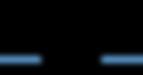 PokeLolo_Logo(black).png