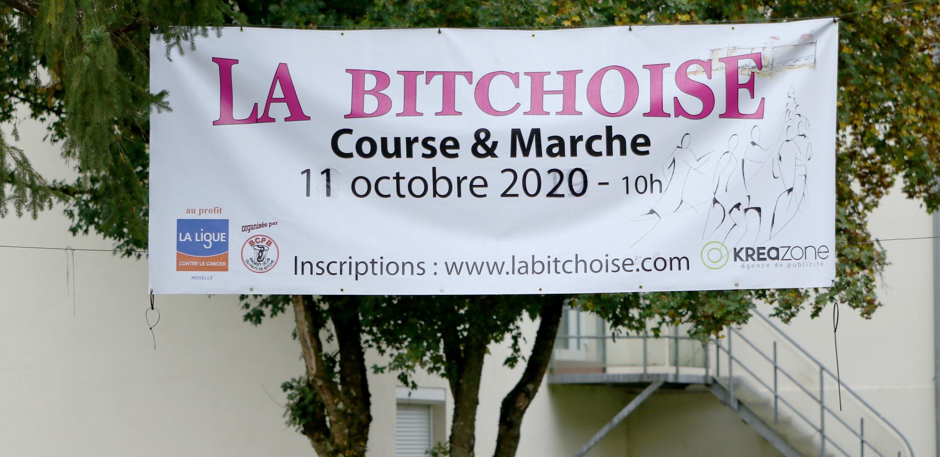 LA_BITCHOISE_2020_©MCS (6).JPG