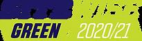 swgreen-2020-21.png