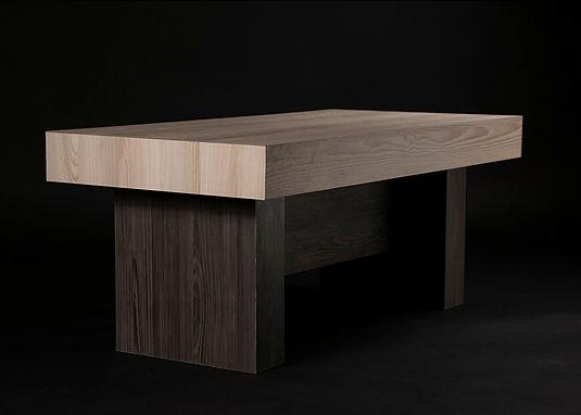 kis asztal.jpg