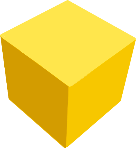 cubo2.PNG